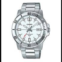 นาฬิกา Casio Analog รุ่น MTP-VD01D-7E