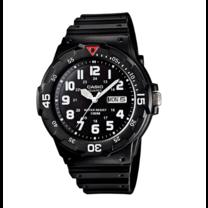 นาฬิกา Casio Analog รุ่น MRW-200H-1B