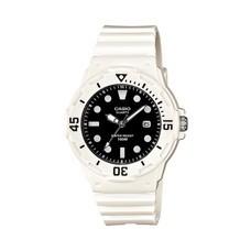 นาฬิกาผู้หญิง Casio Analog รุ่น LRW-200H-1E