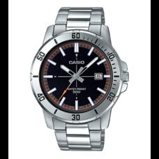 นาฬิกา Casio Analog รุ่น MTP-VD01D-1E2
