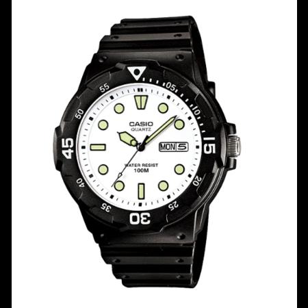 นาฬิกา Casio Analog รุ่น MRW-200H-7E