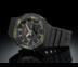 นาฬิกา G-SHOCK Carbon Core Guard รุ่น GA-2100SU-1A