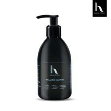 Hair2Pro Pro-Active Shampoo แชมพูลดผมร่วง 1 ชิ้น (DS)