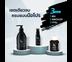 Hair2Pro Pro-Active Serum เซรั่มลดผมร่วง 2 ชิ้น (DS)
