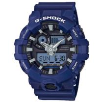 GA-700-2B นาฬิกา G-Shock
