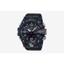 นาฬิกาG-SHOCK รุ่นGG-B100-1A SERIES ของแท้100%ประกันศูนย์ไทย1ปี