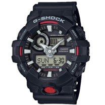 GA-700-1A นาฬิกา G-Shock