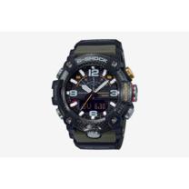 นาฬิกาG-SHOCK รุ่นGG-B100-1A3 SERIES ของแท้100%ประกันศูนย์ไทย1ปี