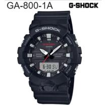 GA-800-1A นาฬิกา G-Shock