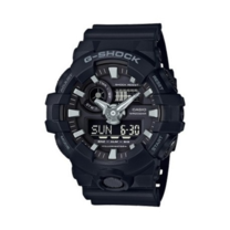 GA-700-1B นาฬิกา G-Shock