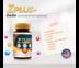 Clover Plus Zplus zinc ซี พลัส ซิงค์ อาหารเสริม ลด สิว ช่วยบำรุงเล็บให้แข็งแรง สร้างภูมิต้านทานให้แก่ร่างกาย วิตามินซี 30แคปซูล (อาหารเสริม)