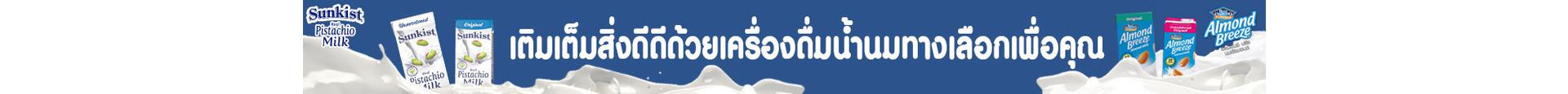 banner header