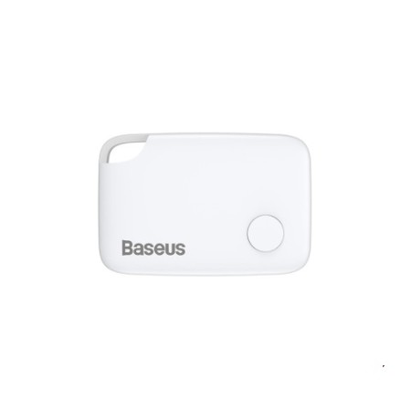 Baseus รุ่น T2 Mini GPS Tracker Anti Lost Tracker อุปกรณ์ติดตามตัวเด็ก แบบไร้สาย