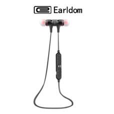 Earldom A920BLหูฟังบลูทูธ รับประกัน สินค้าของแท้ 100 % Awei Bluetooth Headset Wireless V4.0