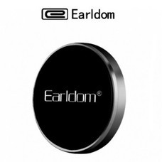 Earldom ET-EH18 แม่เหล็กติดโทรศัพท์มือถือ Earldom ET-EH18 Magnetic Car Holder