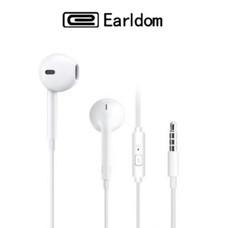 Earldom R41STEREOSOUNDFor Ios & Android หูฟัง 3.5 มม.