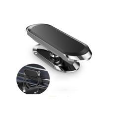 แม่เหล็กติดมือถือ ที่วางมือถือแม่เหล็ก ที่วางโทรศัพท์ในรถ ที่วางมือถือแม่เหล็ก มือถือ ยึดมือถือ