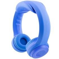 Bloom Bloom Bluetooth Headset Blue หูฟังสำหรับเด็ก