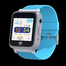 POMO Toast S (Blue) นาฬิกาสำหรับเด็ก