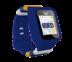 Waffle 3G ฺ(Dark Blue) นาฬิกาสำหรับเด็ก