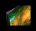 Sony รุ่น KD-55X8000H (55