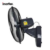 Imarflex พัดลมติดผนัง 16 นิ้ว 1 เชือก รุ่น IE-180