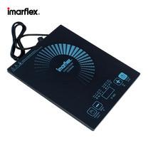 Imarflex เตาแผ่นความร้อนไฟฟ้า 1350 วัตต์ รุ่น IF-865