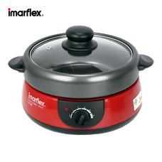 Imarflex หม้ออเนกประสงค์ รุ่น EP-740