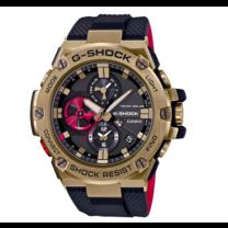 นาฬิกา G-SHOCK รุ่น GST-B100RH-1