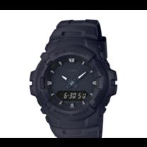 นาฬิกา G-SHOCK CASIO รุ่น G-100BB ของแท้ ประกันcmg รับประกันศูนย์ 1 ปี