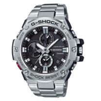 G-SHOCK G-STEEL Transformer Blutooth รุ่น GST-B100 ของแท้ประกัน CMG 1ปี