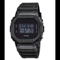 นาฬิกา G-SHOCK ยักษ์ดำ รุ่น DW-5600BB/ยักษ์เล็ก ของแท้ประกัน CMG 1 ปี