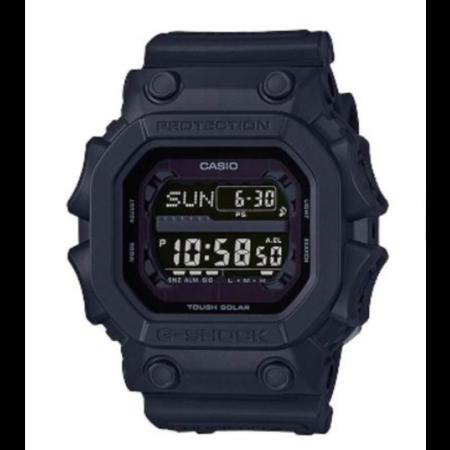 นาฬิกา G-SHOCK ยักษ์ดำ รุ่น GX-56BB/ยักษ์ใหญ่ ของแท้ประกัน CMG 1 ปี