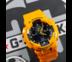 นาฬิกา G-SHOCKรุ่น GA-100 ของแท้ประกัน cmg รับประกันศูนย์ 1 ปี