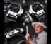 นาฬิกา G-SHOCK รุ่น GM-6900-1 Series