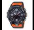 นาฬิกา G-SHOCK CASIO NEW MUDMASTER รุ่น GG-B100 และ GR-B200 ของแท้ประกัน cmg 1 ปี