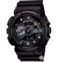 นาฬิกา G-SHOCK รุ่น GA-110-1B/GA-110HR ของแท้ประกัน cmg 1 ปี