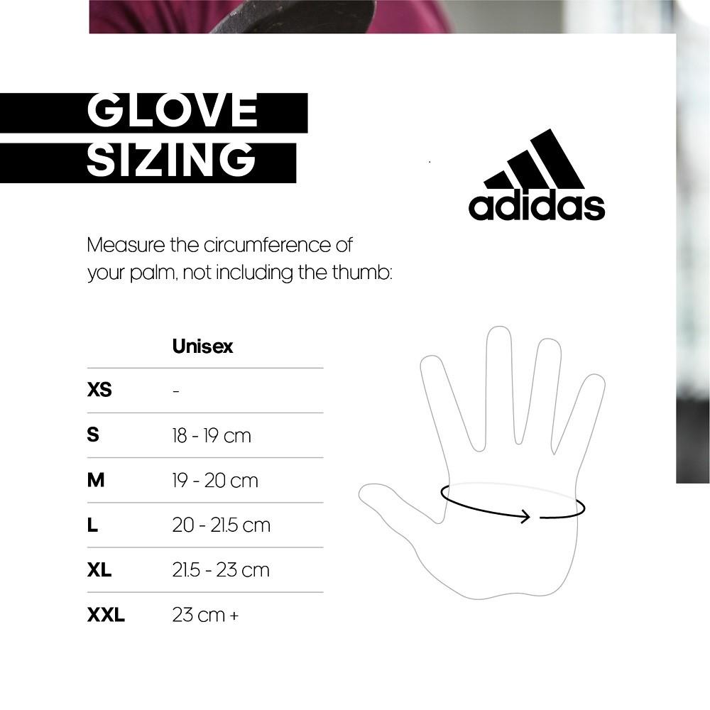 glovesizechart-adidas-english-unisex-201