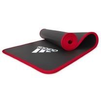 Adidas เสื่อ Training Mat (สีแดง)