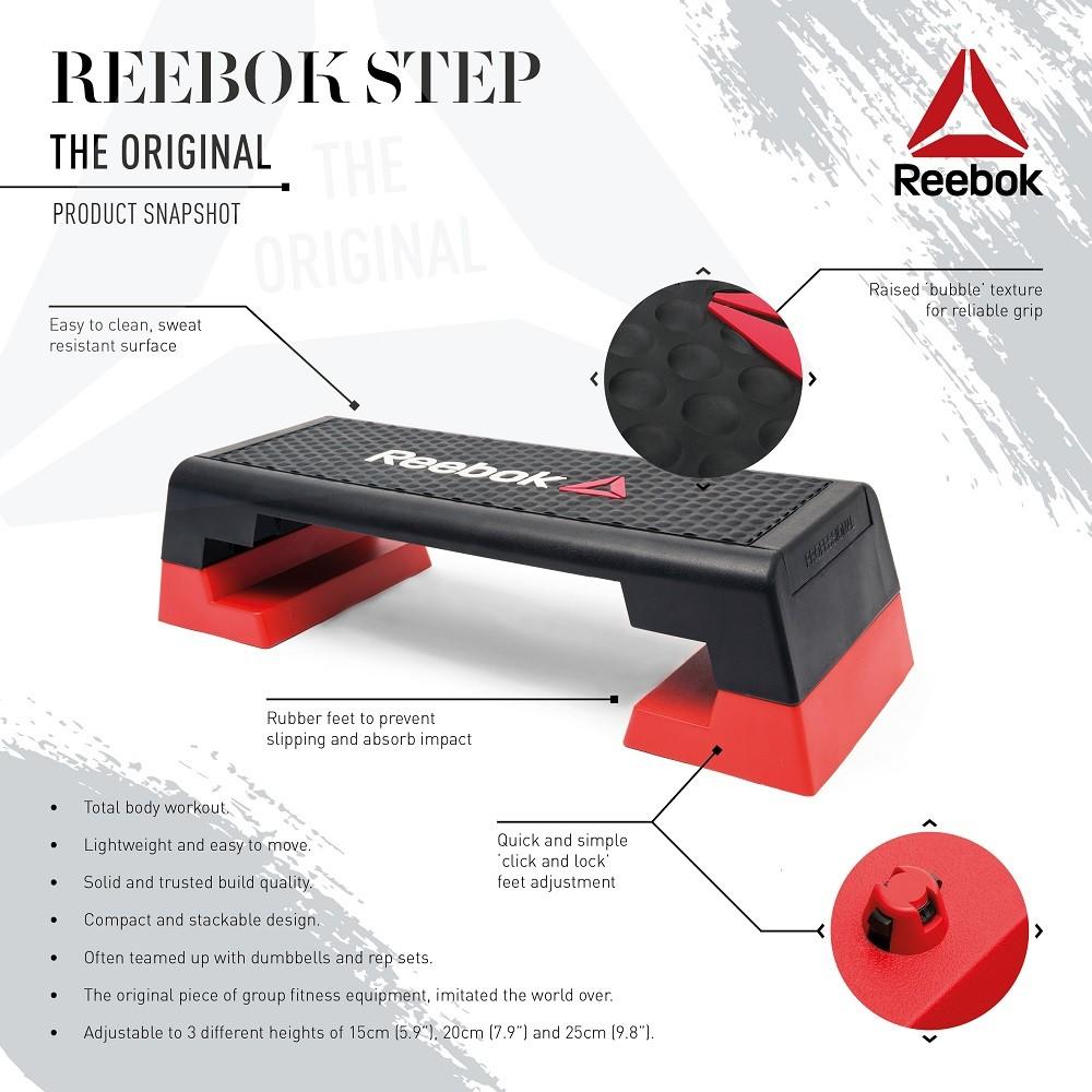 step-productsnapshot-english.jpg