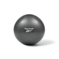 Reebok ยิมบอล (สีดำ) ขนาด 65 ซม. 1 ลูก
