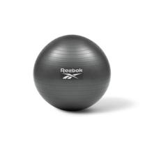 Reebok ยิมบอล (สีดำ) ขนาด 55 ซม. 1 ลูก