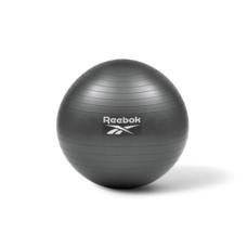 Reebok ยิมบอล (สีดำ) ขนาด 75 ซม. 1 ลูก