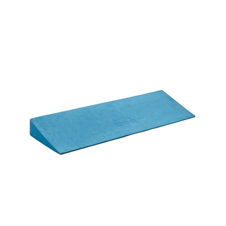 Reebok ลิ่มโยคะ (สีฟ้า)