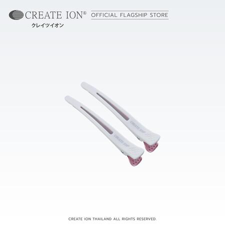CREATE ION PERFECT CLIP