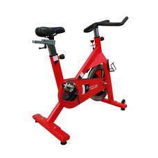 T-UNITED จักรยานออกกำลังกาย รุ่น S5