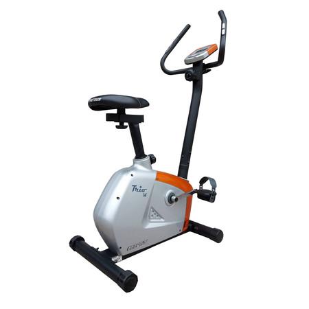 PROTEUS จักรยานนั่งปั่น รุ่น TRIO V4