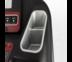 SOLE ลู่วิ่งไฟฟ้า รุ่น F63 (2019)