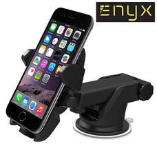 ที่จับโทรศัพท์ในรถชนิดแขนจับปรับความยาวได้ ENYX Phone Holder ราคาถูก