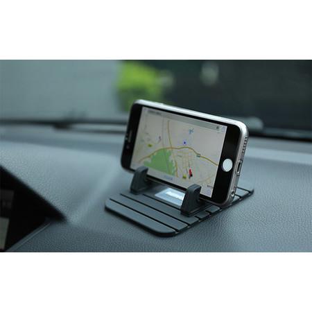 ที่วางโทรศัพท์มือถือในรถ Remax Fairy Phone Holder